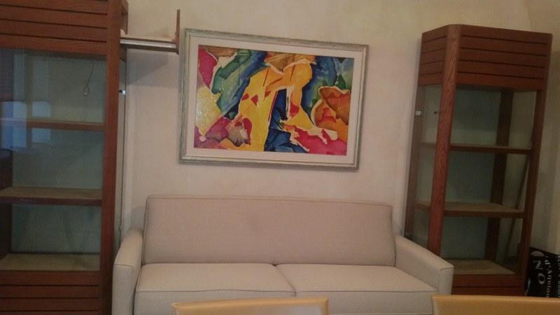 Negozio / Locale in vendita a Aquino, 9999 locali, Trattative riservate | CambioCasa.it
