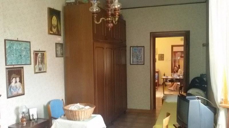 Soluzione Indipendente in vendita a Roccasecca, 7 locali, zona Zona: Castello, prezzo € 68.000 | Cambio Casa.it
