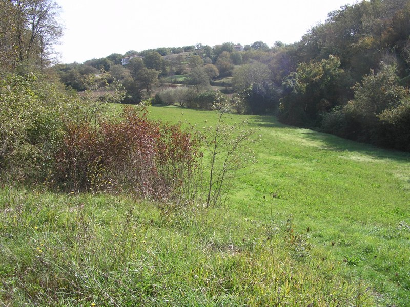 Terreno Agricolo in vendita a Arpino, 9999 locali, prezzo € 30.000 | Cambio Casa.it