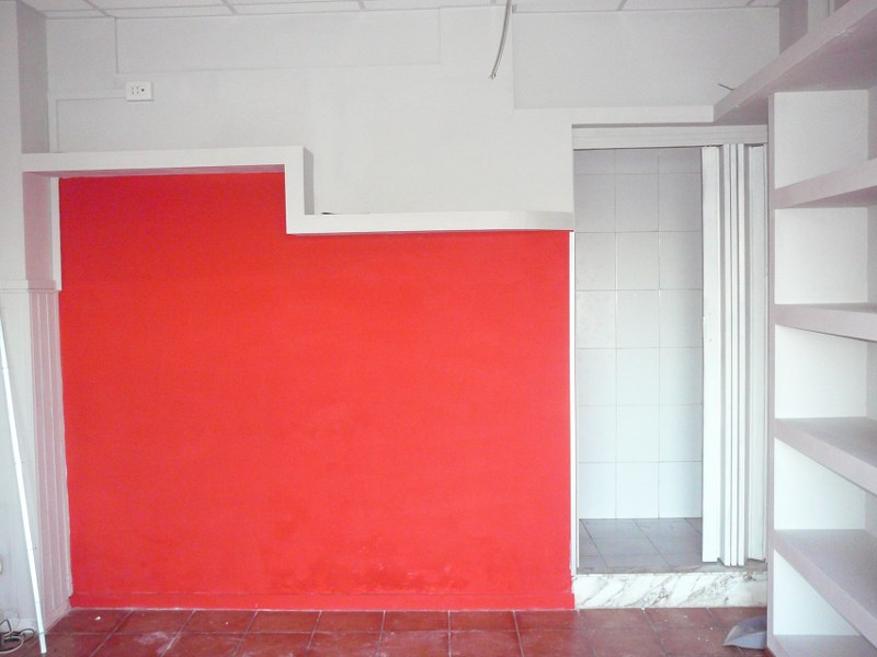 Negozio / Locale in vendita a Alvito, 9999 locali, prezzo € 37.000 | Cambio Casa.it