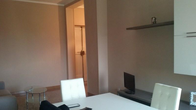 Appartamento in affitto a Roccasecca, 4 locali, prezzo € 350 | Cambio Casa.it