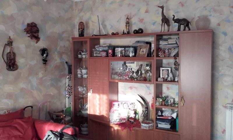 Appartamento in vendita a Pontecorvo, 6 locali, prezzo € 88.000 | CambioCasa.it