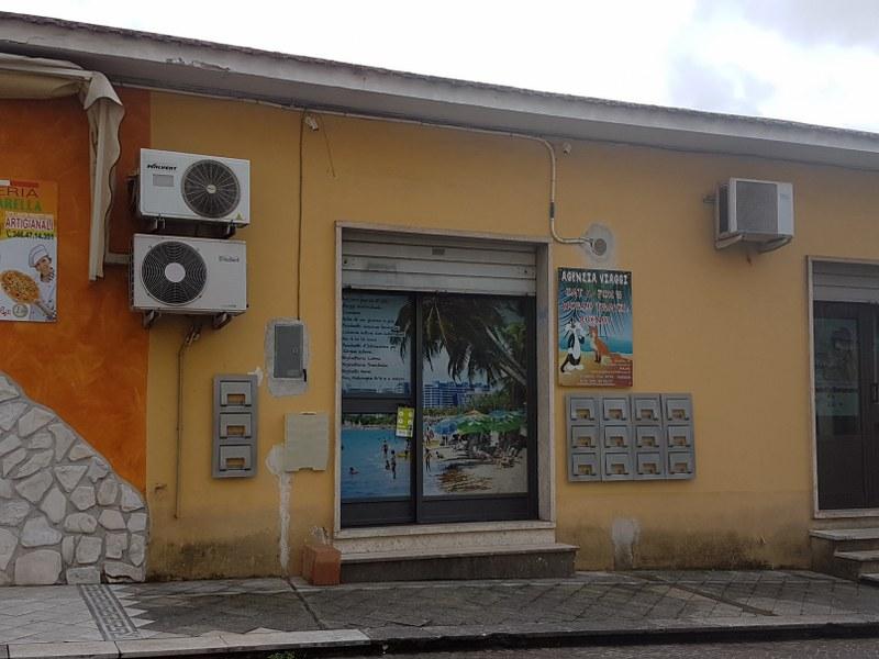 Attività / Licenza in vendita a Roccasecca, 9999 locali, Trattative riservate | CambioCasa.it