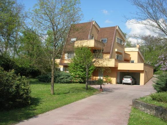 Villa in Vendita a Arce
