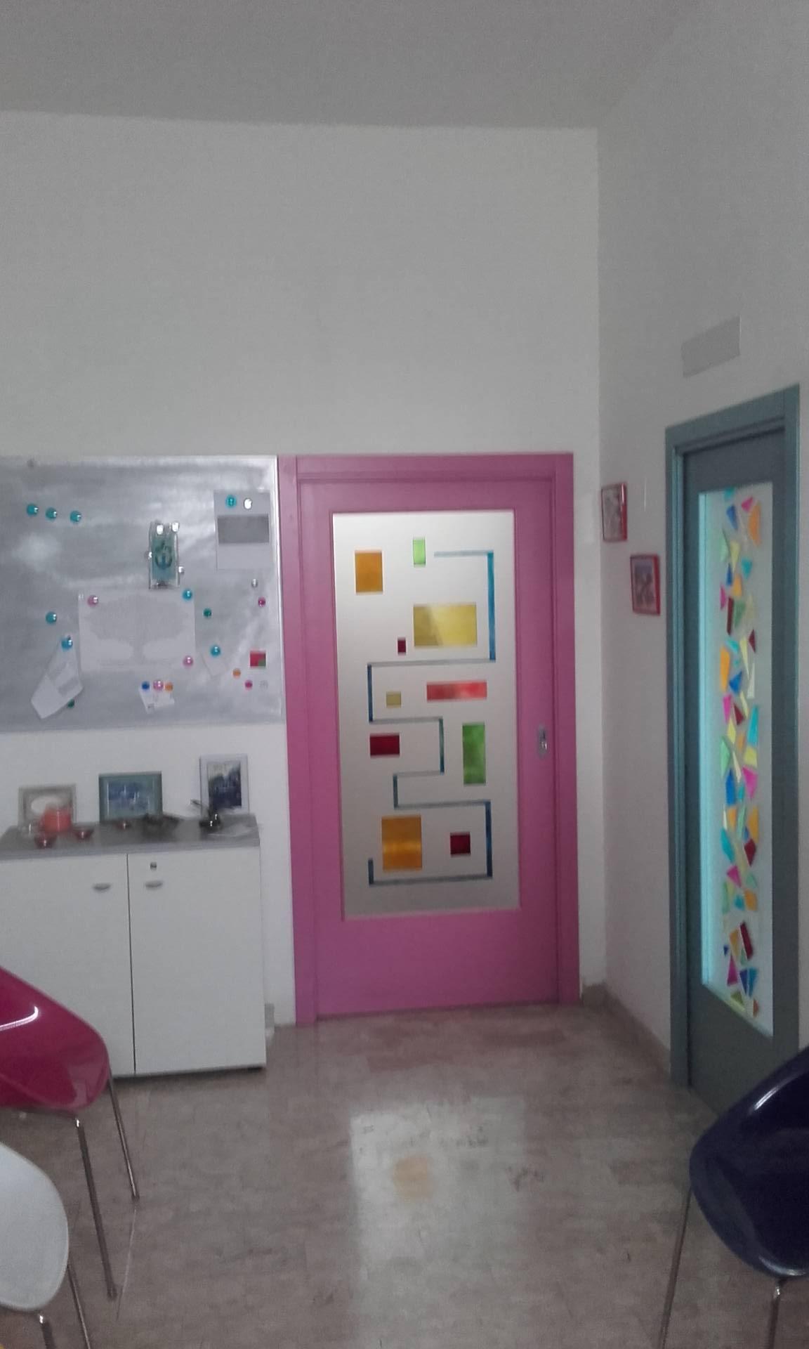 Ufficio / Studio in vendita a Cassino, 9999 locali, prezzo € 60.000 | CambioCasa.it