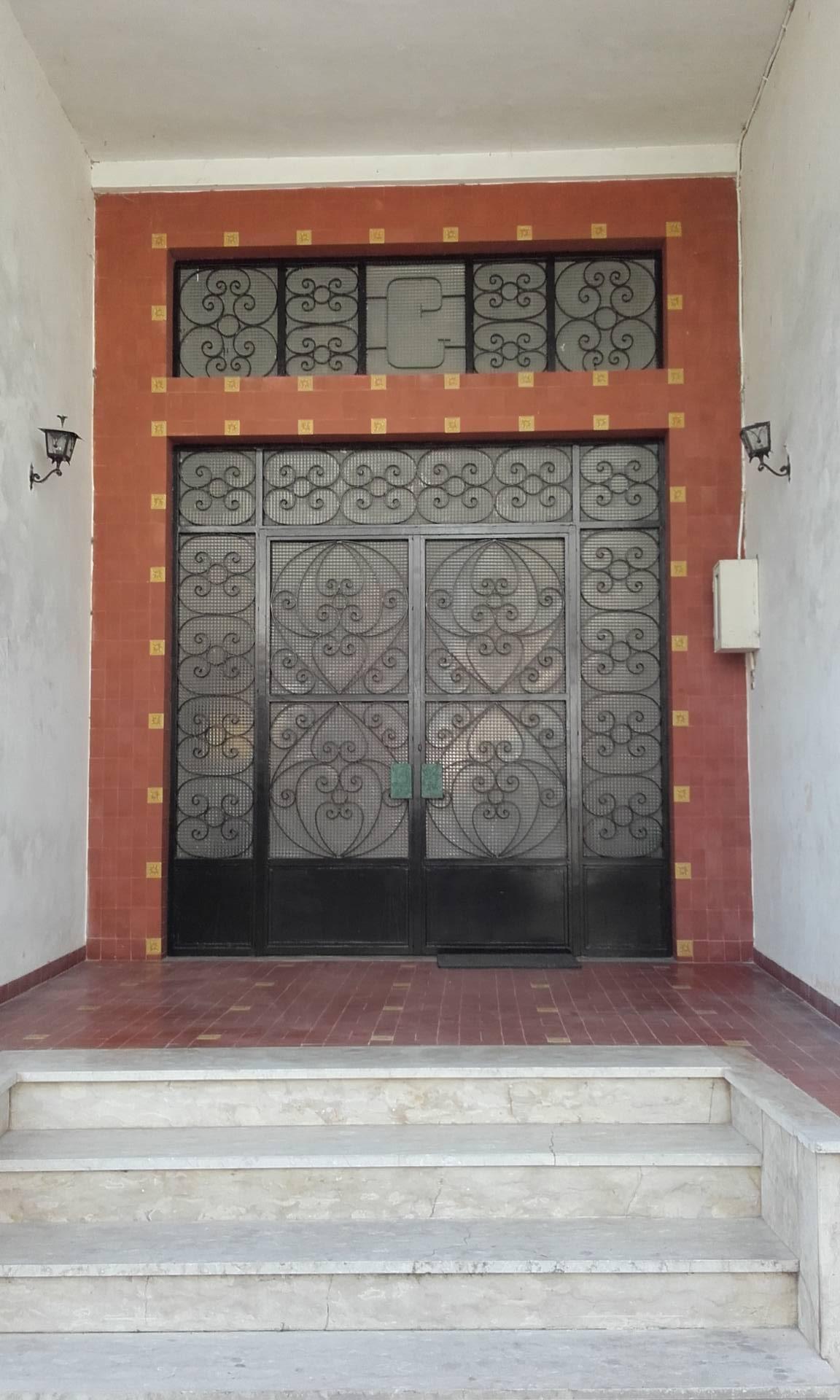 Appartamento in vendita a Cervaro, 6 locali, prezzo € 160.000 | CambioCasa.it