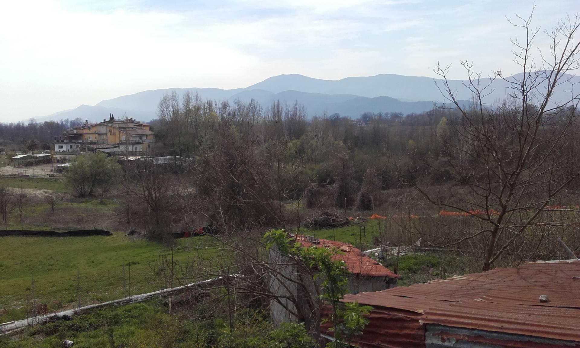 Terreno Agricolo in vendita a Cassino, 9999 locali, prezzo € 100.000 | CambioCasa.it
