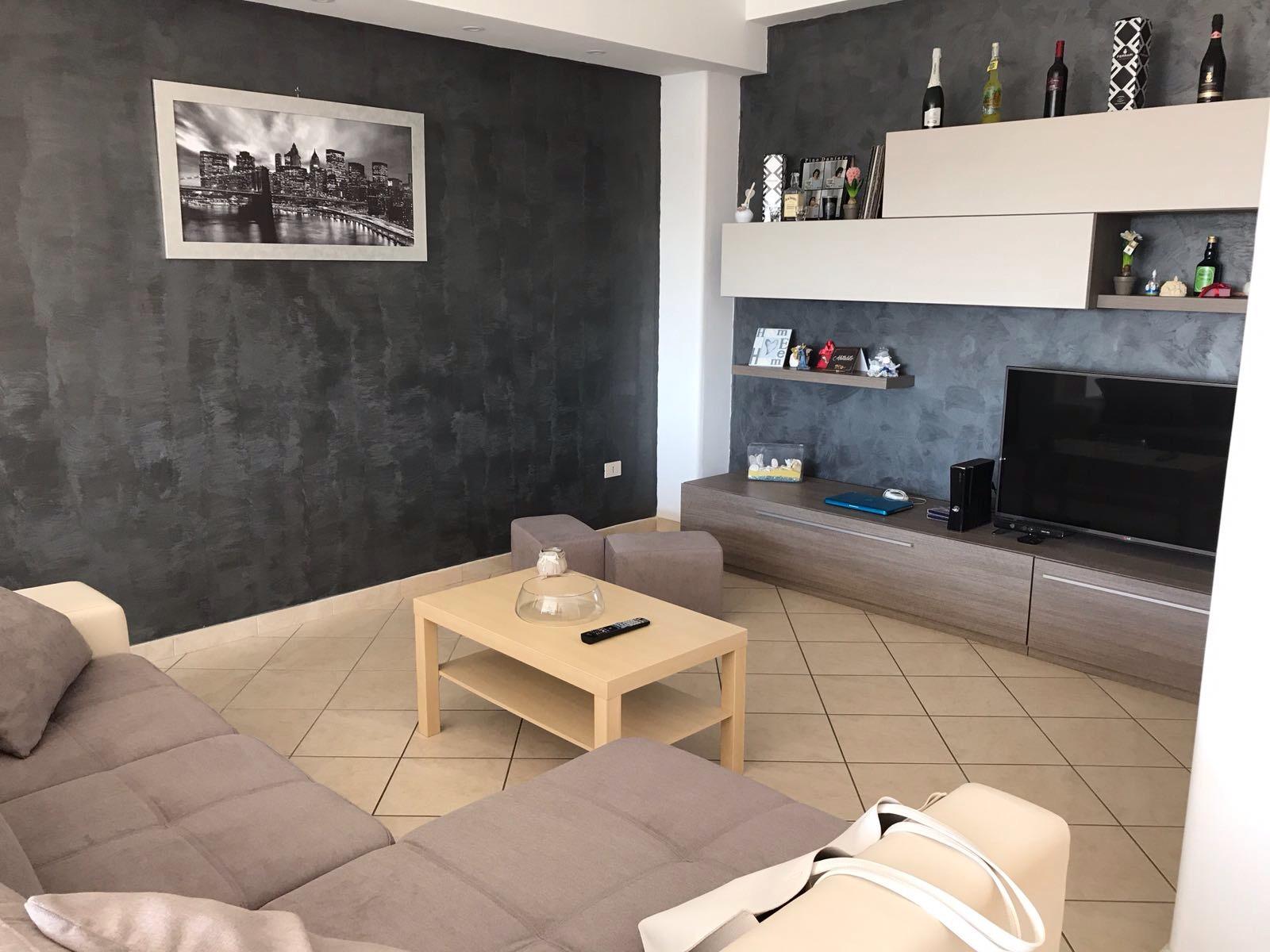 Appartamento in vendita a Roccasecca, 5 locali, prezzo € 130.000 | CambioCasa.it
