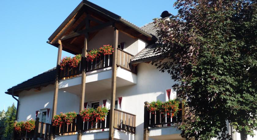 Appartamento in Vendita a Santa Cristina Valgardena