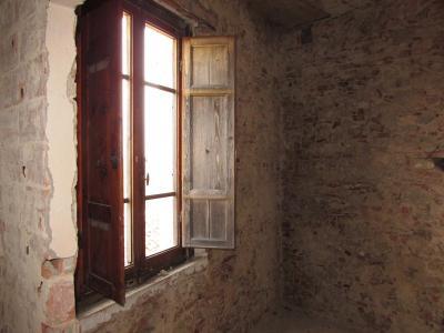 Casa singola in Vendita a Palaia