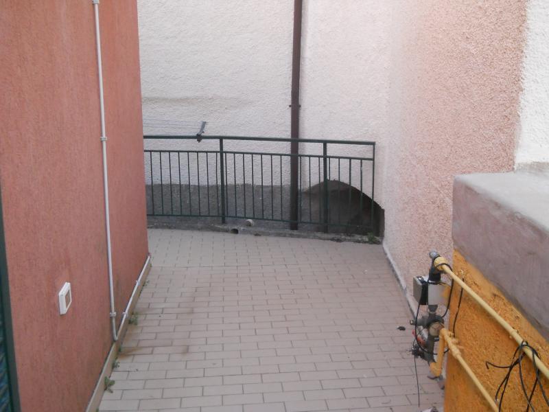 Bilocale Loano Strada Per Verzi 7