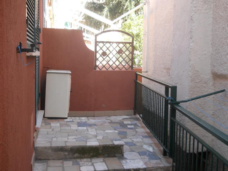 Bilocale Loano Strada Per Verzi 3