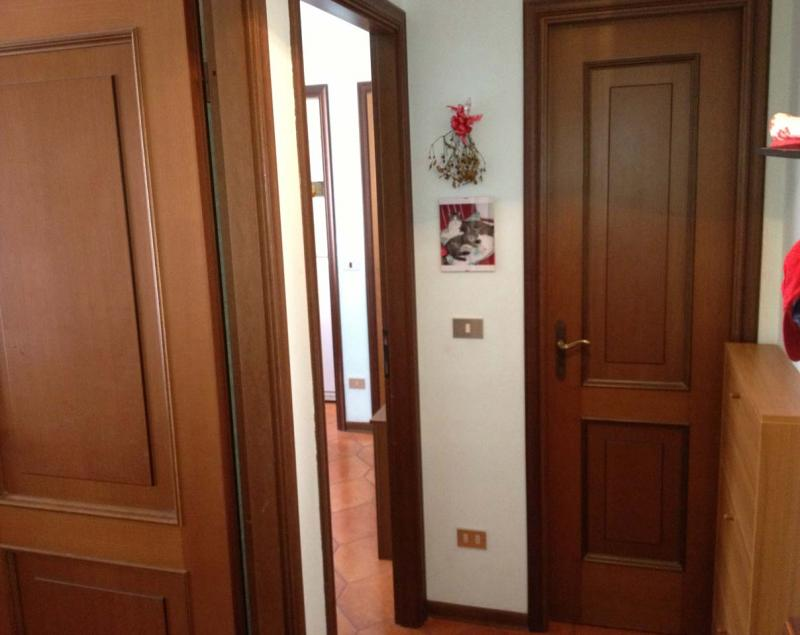 Bilocale Pietra Ligure Via Soccorso 6