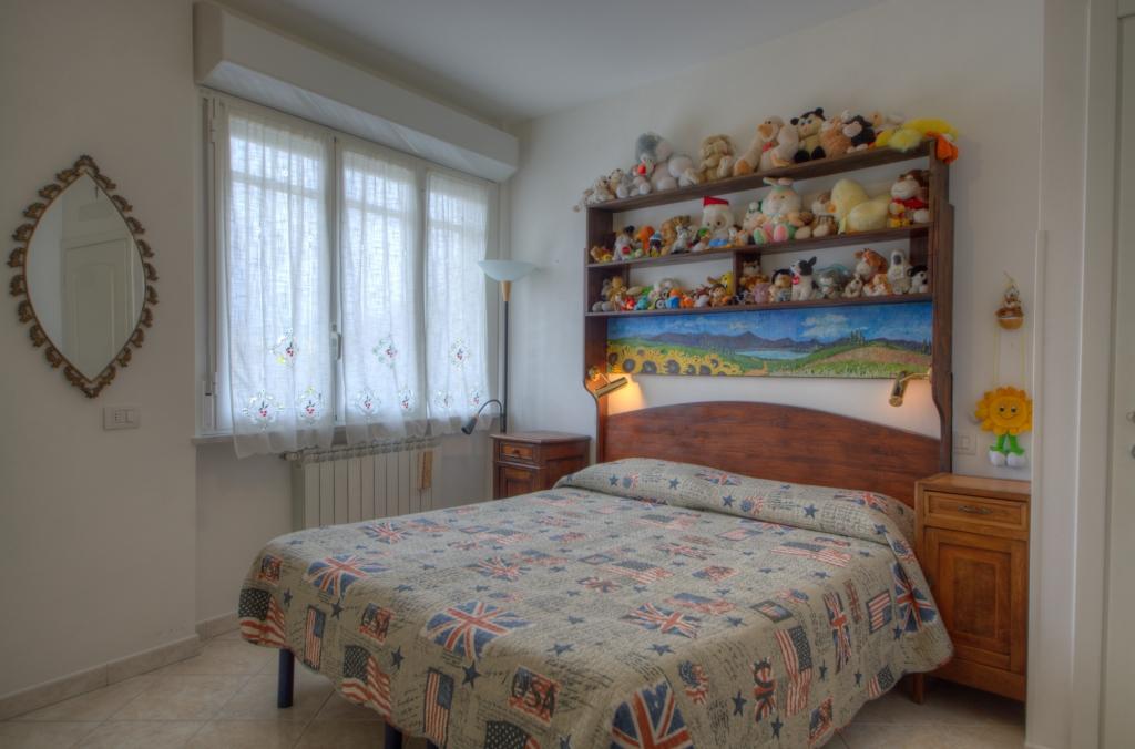 Bilocale Pietra Ligure Via Della Cornice 10