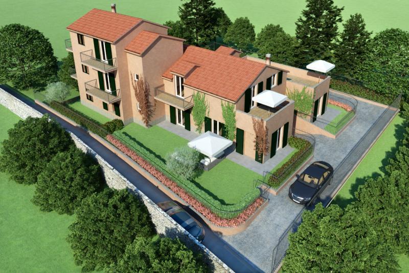 Appartamento in vendita a Loano, 3 locali, zona Località: Porto, prezzo € 360.000   CambioCasa.it