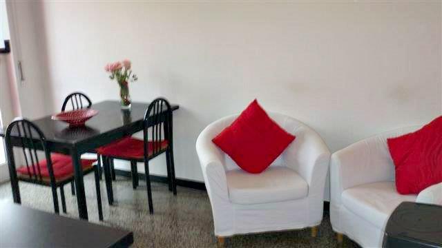 Appartamento in vendita a Finale Ligure, 2 locali, zona Località: FinalePia, prezzo € 187.000 | Cambio Casa.it