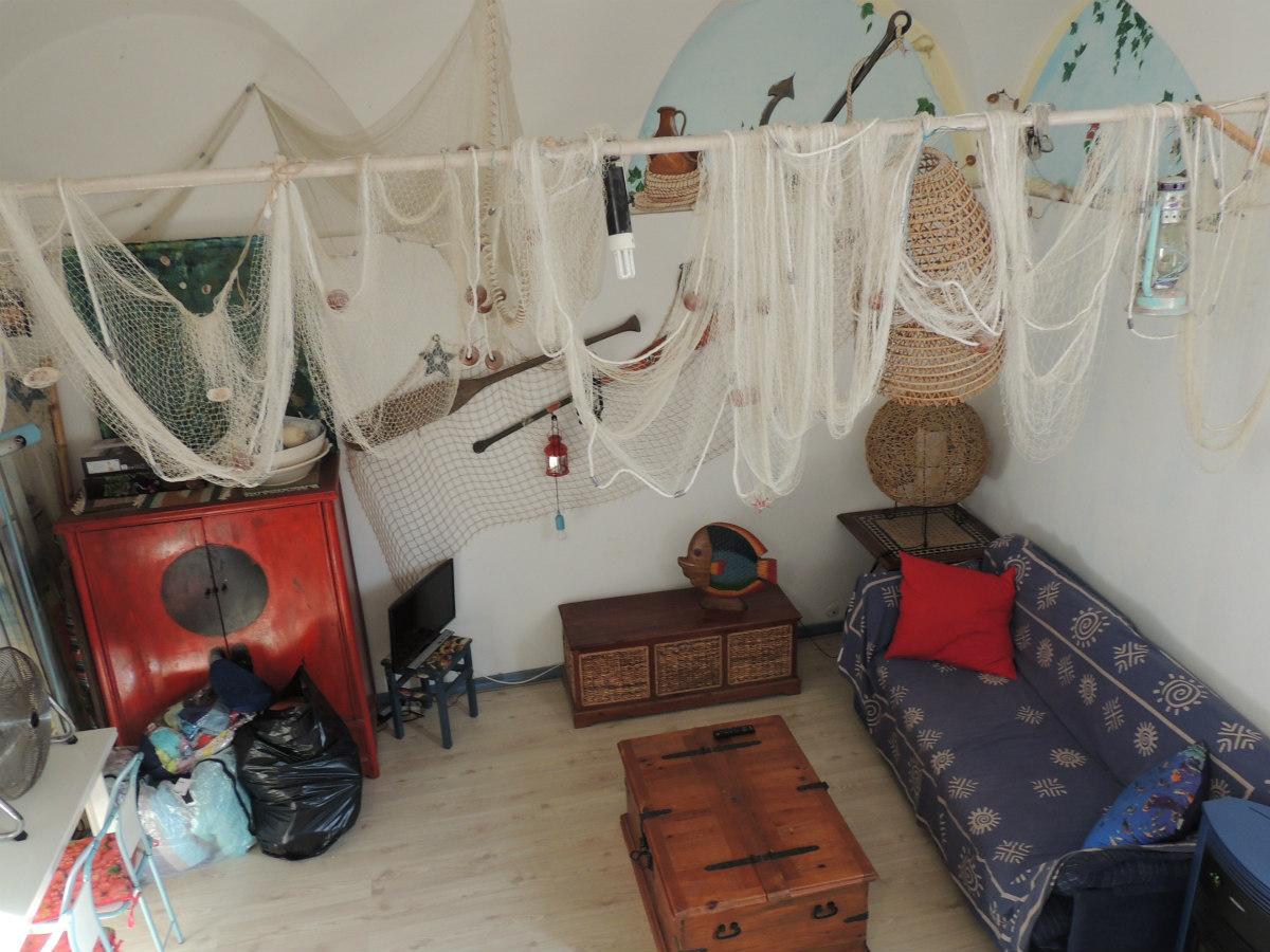 Appartamento in vendita a Borghetto Santo Spirito, 2 locali, prezzo € 178.000 | CambioCasa.it