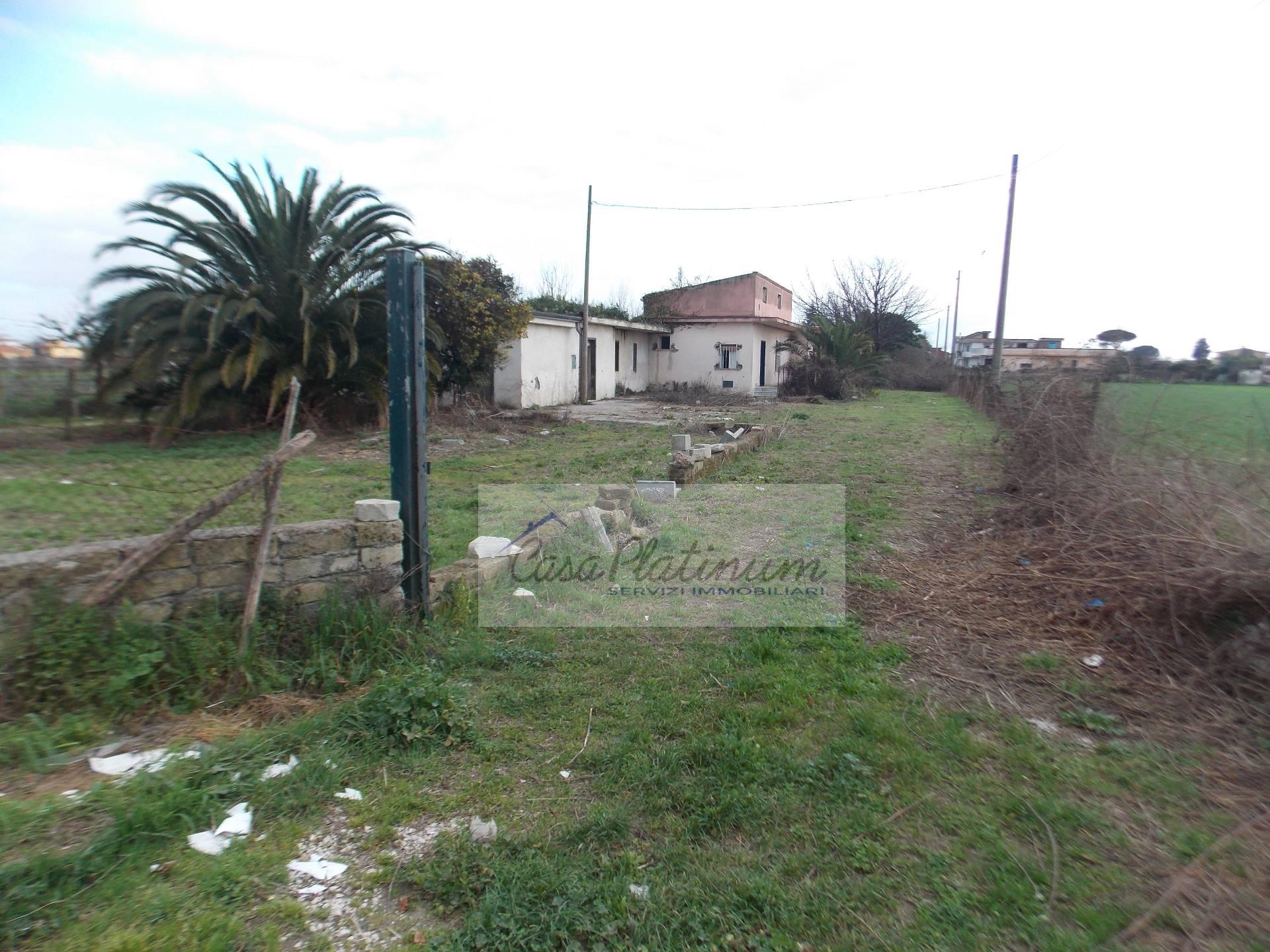 Bilocale Acerra Via Molino Vecchio 10
