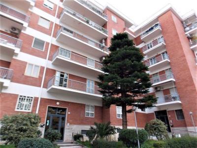 Vai alla scheda: Appartamento Vendita Caserta
