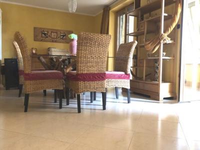 Vai alla scheda: Appartamento Vendita Orta di Atella