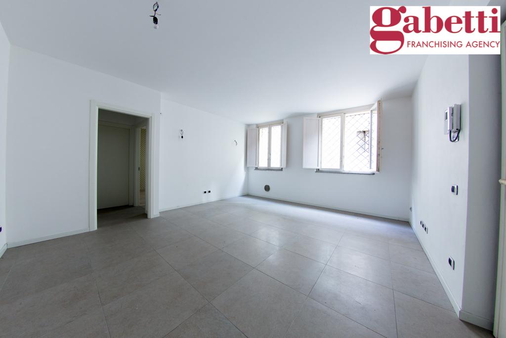 Bilocale Castello di Brianza Via Fontana 5