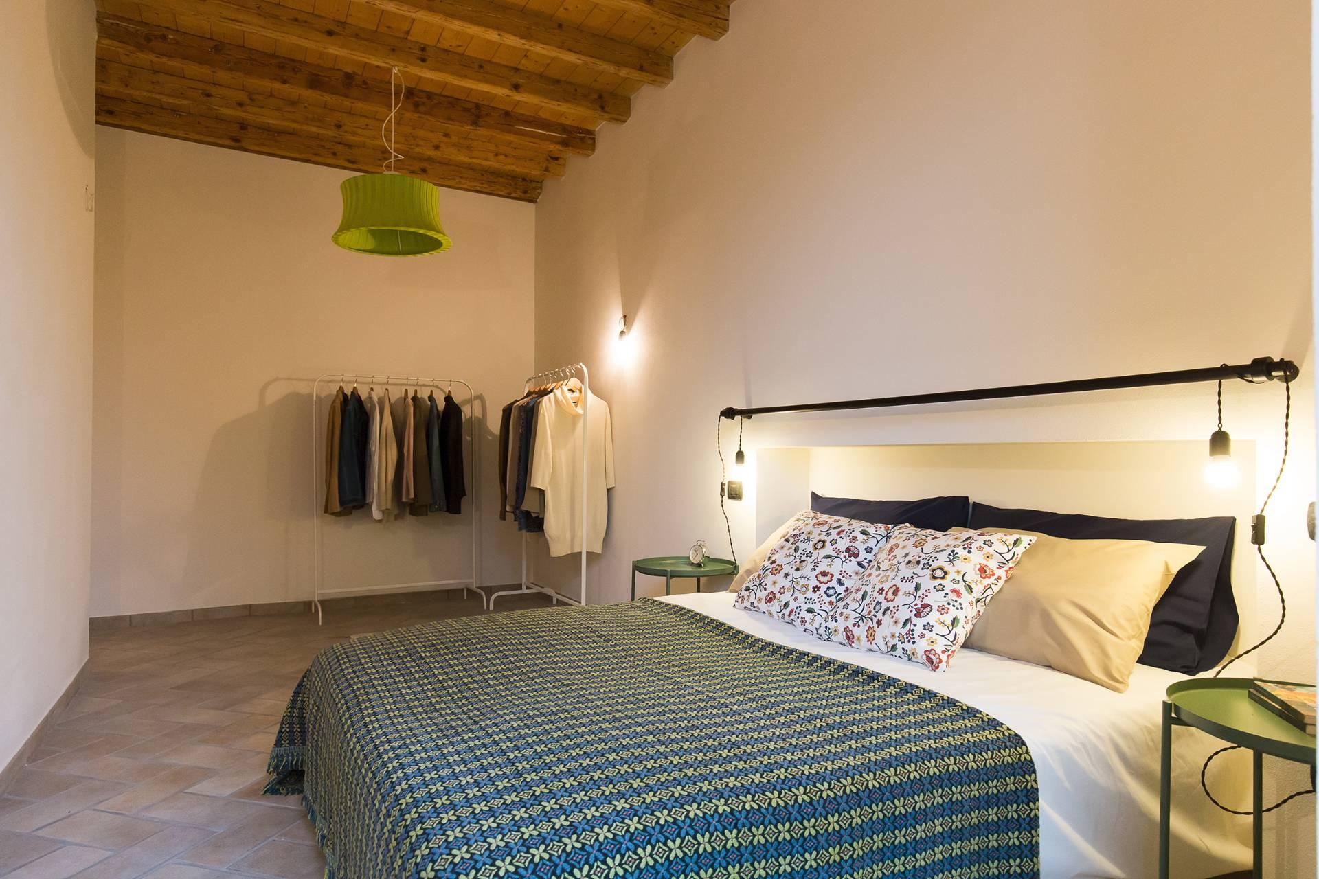 Bilocale Olgiate Molgora Via Belfiore 8