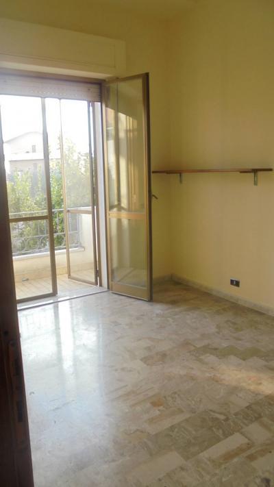 Vai alla scheda: Appartamento Affitto Cepagatti