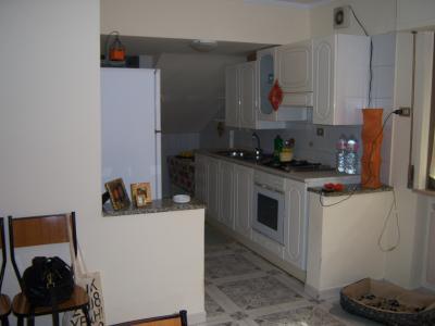 Vai alla scheda: Appartamento Affitto Spoltore