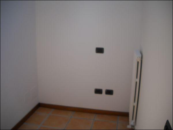 Palazzo / Stabile in vendita a Ascoli Piceno, 9999 locali, zona Località: Marino, prezzo € 120.000 | Cambio Casa.it