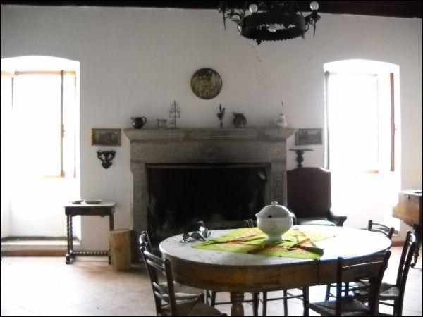 Soluzione Semindipendente in vendita a Arquata del Tronto, 9999 locali, Trattative riservate | Cambio Casa.it