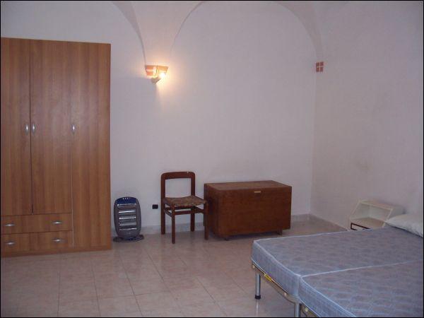 Negozio / Locale in vendita a Ascoli Piceno, 9999 locali, zona Località: CentroStorico, prezzo € 60.000 | Cambio Casa.it