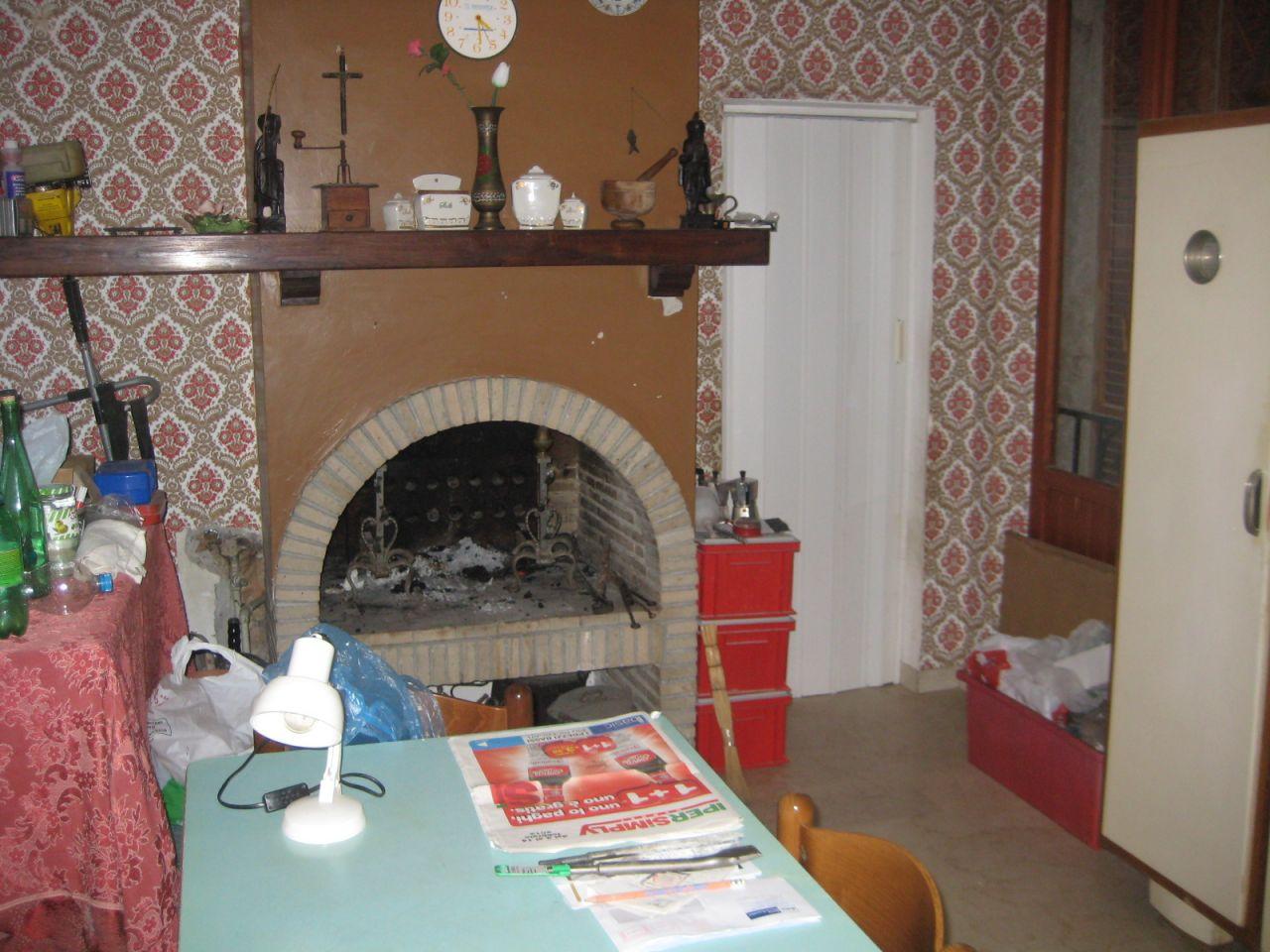 Palazzo / Stabile in vendita a Monsampolo del Tronto, 9999 locali, prezzo € 95.000 | Cambio Casa.it