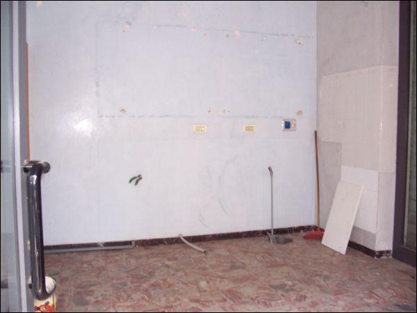 Negozio / Locale in vendita a Ascoli Piceno, 9999 locali, zona Località: CampoParignano, prezzo € 50.000 | Cambio Casa.it