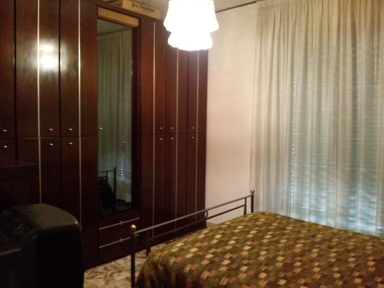 Appartamento in vendita a Ascoli Piceno, 4 locali, zona Località: P.taRomana, prezzo € 130.000 | Cambio Casa.it