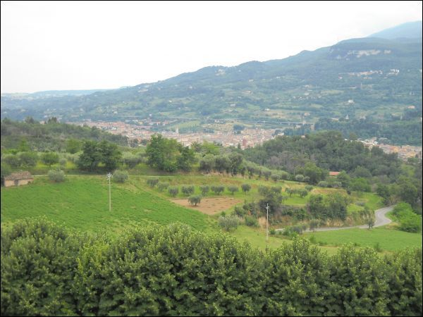 Bilocale Ascoli Piceno  6
