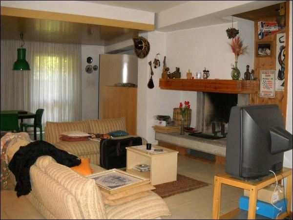 Villa in vendita a Folignano, 9999 locali, zona Località: VillaPigna, prezzo € 450.000   Cambio Casa.it