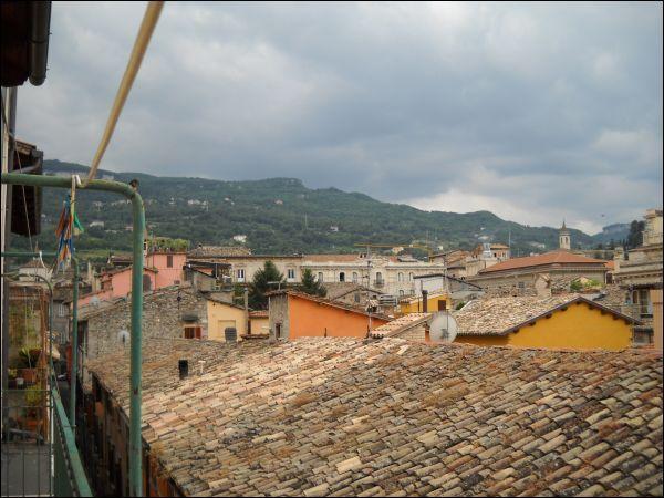 Appartamento in vendita a Ascoli Piceno, 9999 locali, prezzo € 350.000 | Cambio Casa.it