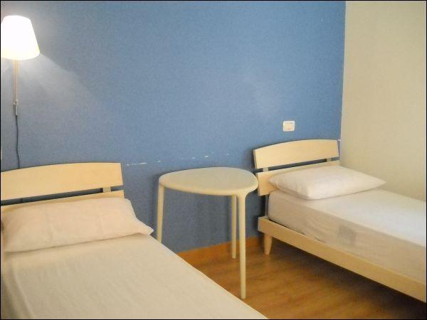 Appartamento in Affitto a Ascoli Piceno