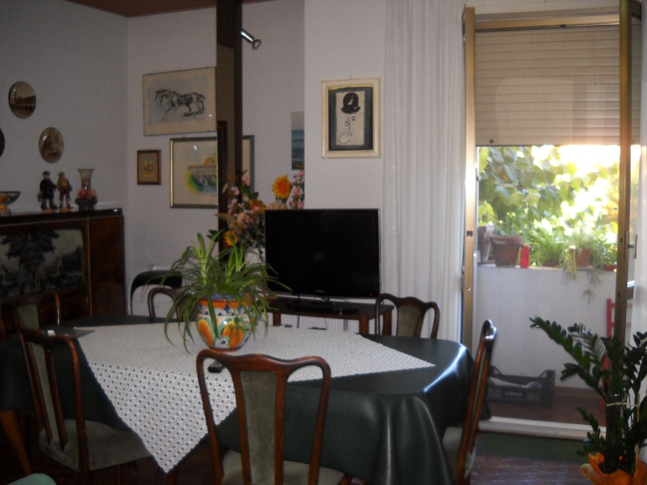 Appartamento in vendita a Ascoli Piceno, 9999 locali, zona Zona: Tofare, prezzo € 123.000 | Cambio Casa.it