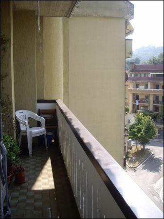 Appartamento in vendita a Folignano, 9999 locali, zona Località: VillaPigna, prezzo € 95.000 | CambioCasa.it