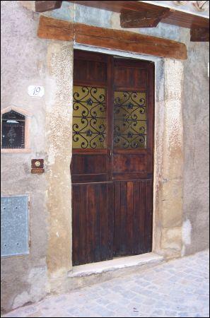 Soluzione Semindipendente in vendita a Ascoli Piceno, 6 locali, zona Zona: Venagrande, prezzo € 185.000   Cambio Casa.it