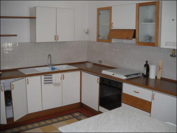 Appartamento in affitto a Ascoli Piceno, 9999 locali, zona Località: CentroStorico, Trattative riservate | Cambio Casa.it
