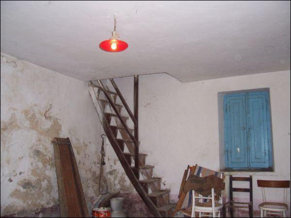 Rustico / Casale in vendita a Folignano, 9999 locali, Trattative riservate | Cambio Casa.it