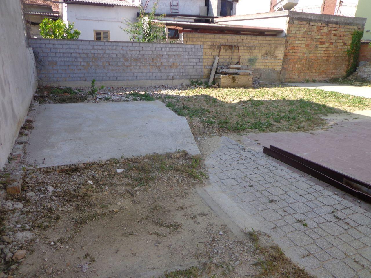 Soluzione Indipendente in vendita a Spinetoli, 9999 locali, zona Località: PagliaredelTronto, prezzo € 125.000 | Cambio Casa.it