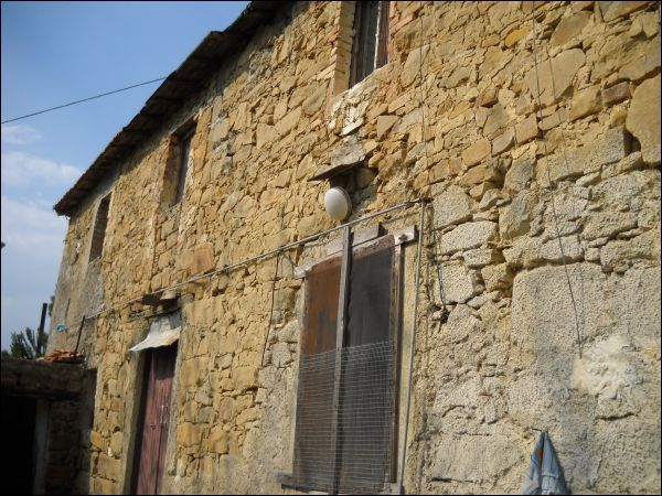 Rustico / Casale in vendita a Ascoli Piceno, 9999 locali, prezzo € 25.000 | CambioCasa.it