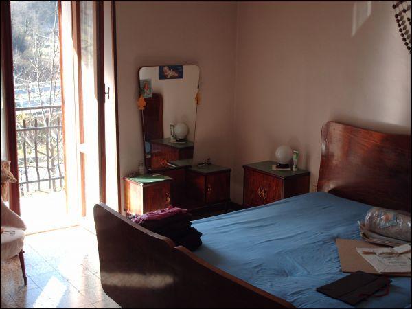 Appartamento in vendita a Acquasanta Terme, 4 locali, zona Località: 30kmdalmareincampagna, prezzo € 115.000 | Cambio Casa.it