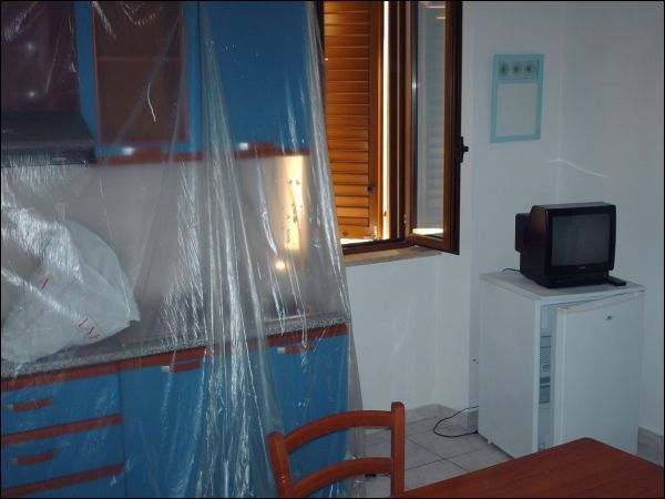 Appartamento in affitto a Ascoli Piceno, 9999 locali, prezzo € 350 | Cambio Casa.it