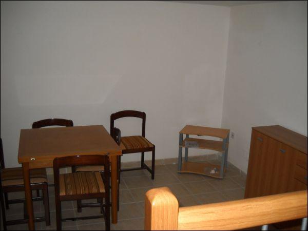 Loft / Openspace in Affitto a Ascoli Piceno