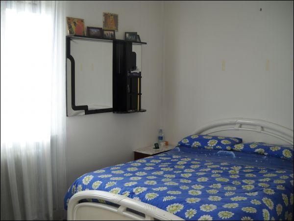 Appartamento in vendita a Ascoli Piceno, 9999 locali, zona Località: P.taMaggiore, prezzo € 135.000 | Cambio Casa.it