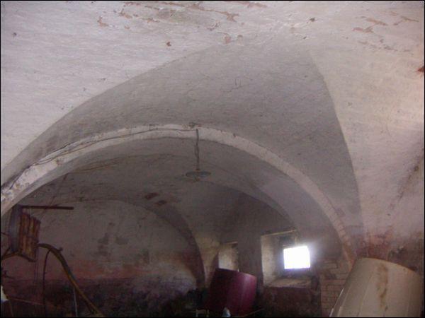Rustico / Casale in vendita a Offida, 9999 locali, zona Località: ValTesino, prezzo € 190.000 | CambioCasa.it